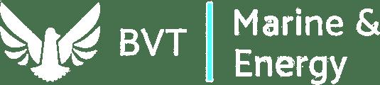 BVT Marine and Energy